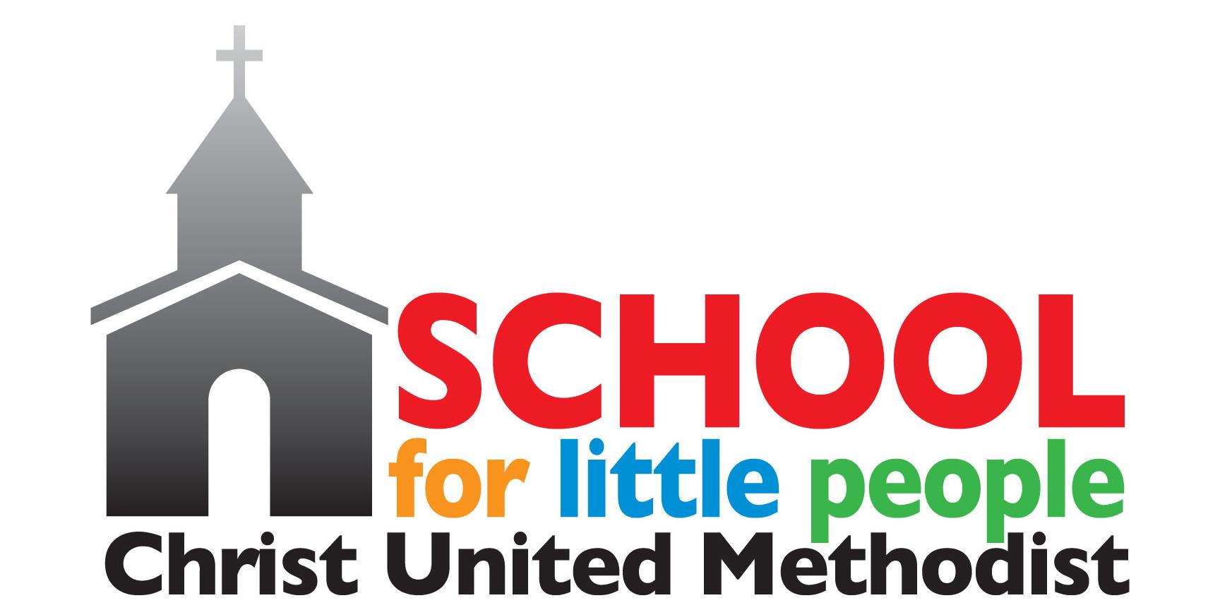 17989-School For Little (16x9).jpg