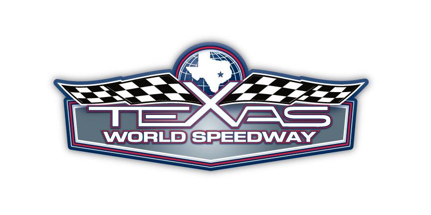 16918-tws-logo-official(16x9).jpg