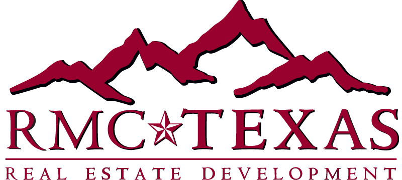 RMC-Texas-Logo-[RECREATED].jpg