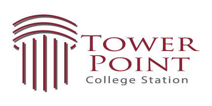 TowerPoint_thumbnail.png