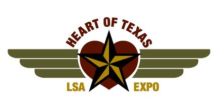 Heart-of-texas-Logo_Thumbnail.png