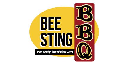 Bee_Sting_BBQ_thumbnail.png