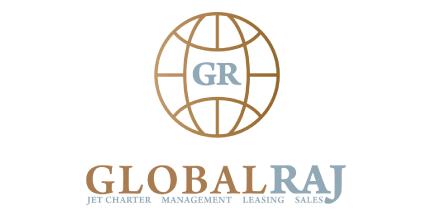 Global_Raj_thumbnail.png