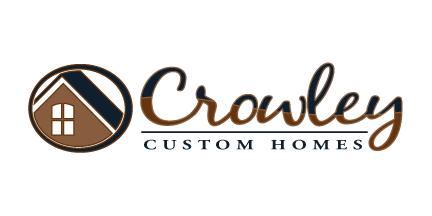 Crowley_thumbnail.png