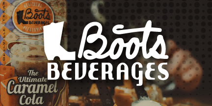 Boots_beverages_thumbnail.png