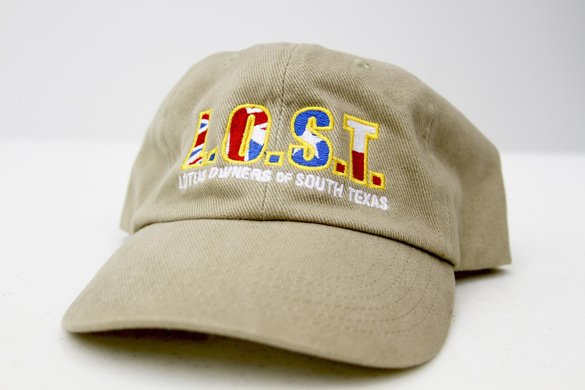 • Lost Cap (low).jpg