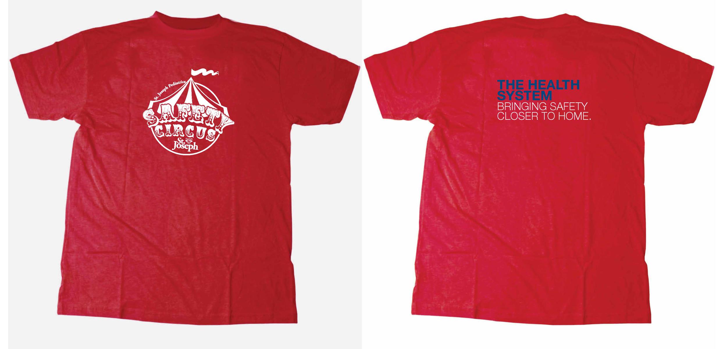 22355 SJRHC Safety Circus Tshirt Design-V4B.png