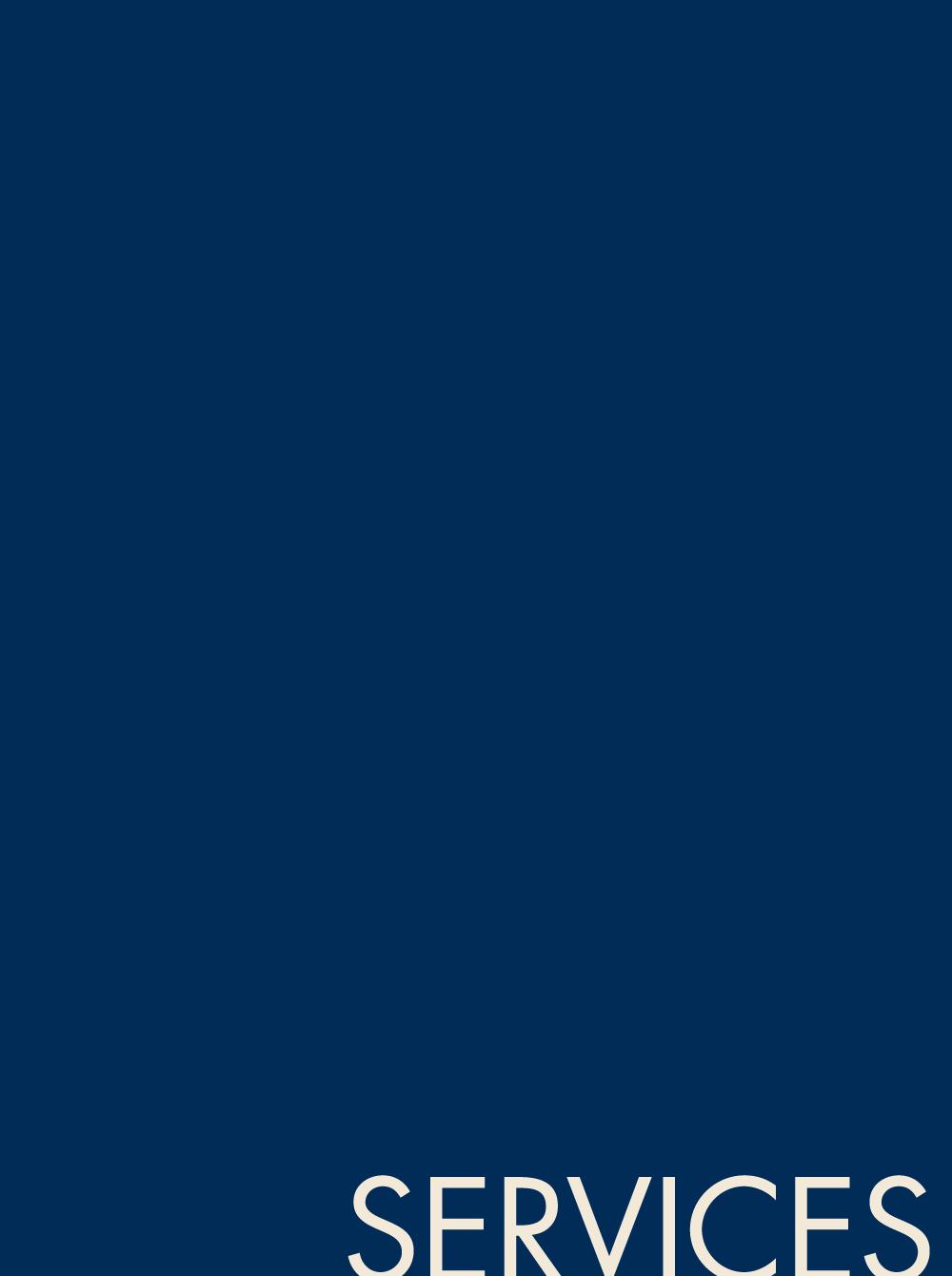 SERVICES   BRITT RICE ELECTRIC, LLP  THE INN AT QUARRY RIDGE  TEXAS MEASUREMENTS  ENTEC  COPY CORNER  AVALON TRANSPORTATION LA NY  A&M SUPER STORAGE  STAMPEDE COATINGS  ECO ZAPP PEST AND TERMITE  GREEN TEAMS, INC.  EVOLVE  HERWALD PEST CONTROL  NEWMAN PRINTING  HUNTERS CANYON ANIMAL HOSPITAL  ALL PRO RUSH  XTRIA  LEGACY POOL DESIGNS  VANCE EXCAVATION  VETERINARY ANESTHESIA & PAIN MANAGEMENT  TEXAS ELITE LOGISTICS  TMG COMPANY  STUDIO ONE PHOTOGRAPHY  SLANTON MATERIAL SERVICES  SWICO  REPUBLIC LANDSCAPES  PARTNERS, LLC  MG ACTIVE  ALL PRO RUSH - ATLANTA GA.  HELMCAMP MATERIALS, LTD.