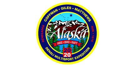 Alaska-Hike-Bike-Raft-Patch_thumbnail.png