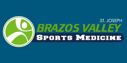 StJoseph_BrazosValleySportsMedicineTherapyServices.png