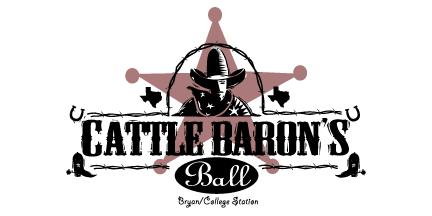 CattleBaronsBall_thumbnail.png