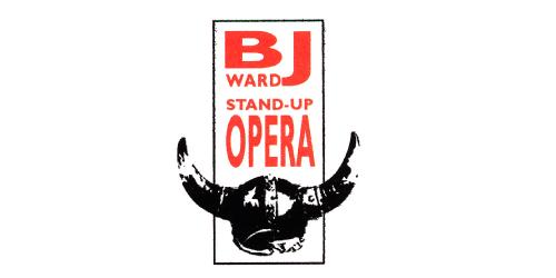 BJ_Ward.png