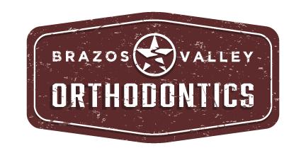 Brazos-Valley-Orthodontics.png