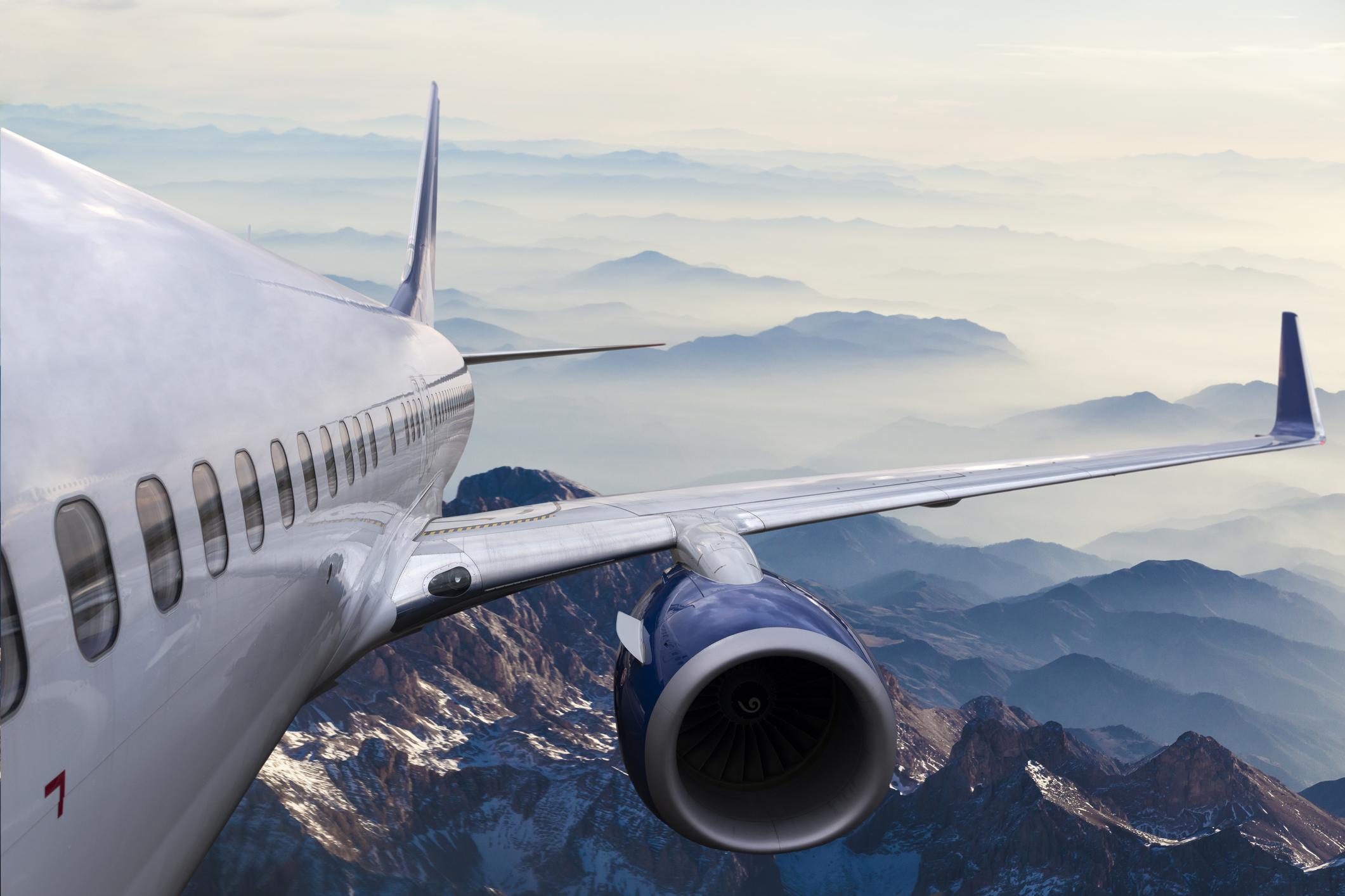 Aviation_iStock-859211592.jpg