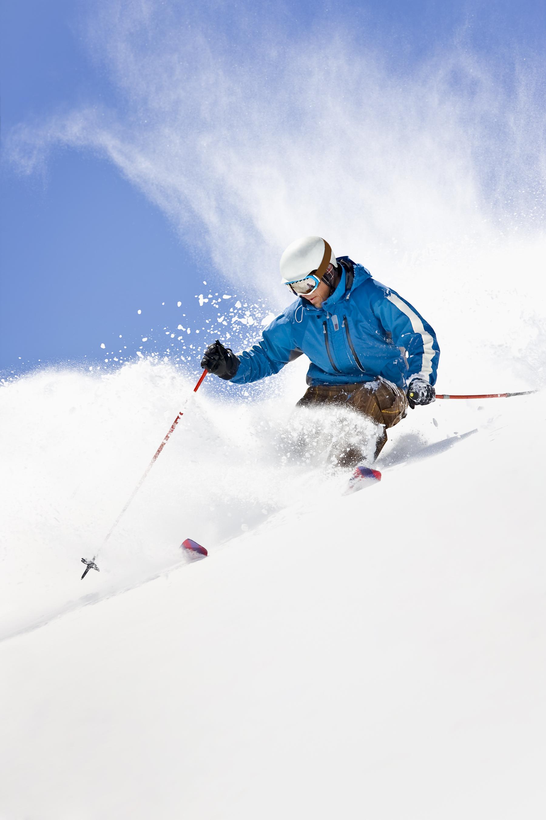 Ski_iStock-154079488.jpg