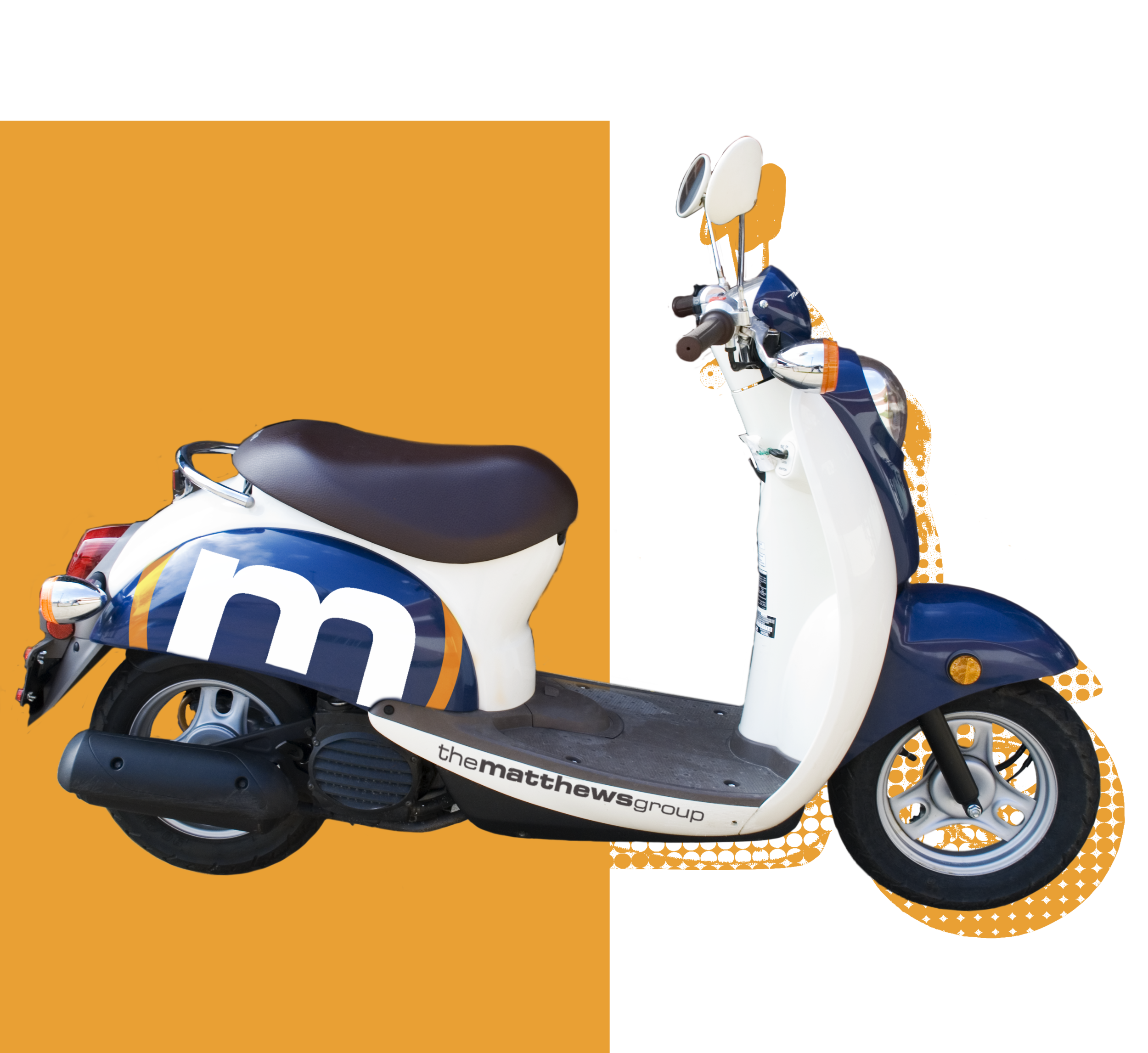 TMG Scooter side view3.png