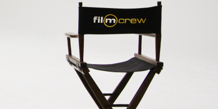 Filmcrew-mockup.png