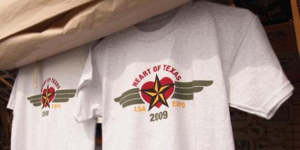 Heart-of-texas-tshirt.png