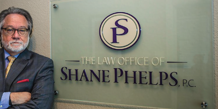 Shane-Phelps-Sign.png