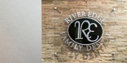 RiverEdge_sign.png