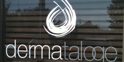 Dermataloge_window.png