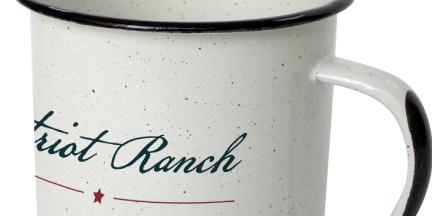 patriotranch_mug.png