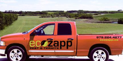Ecozapp_truck.png