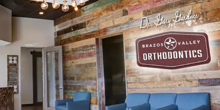 Brazos-Valley-Orthodontics_mockup.png