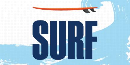 Surf_mainpicture.png