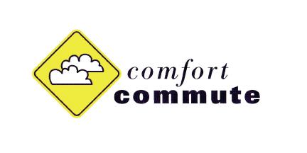 ComfortCommute.png