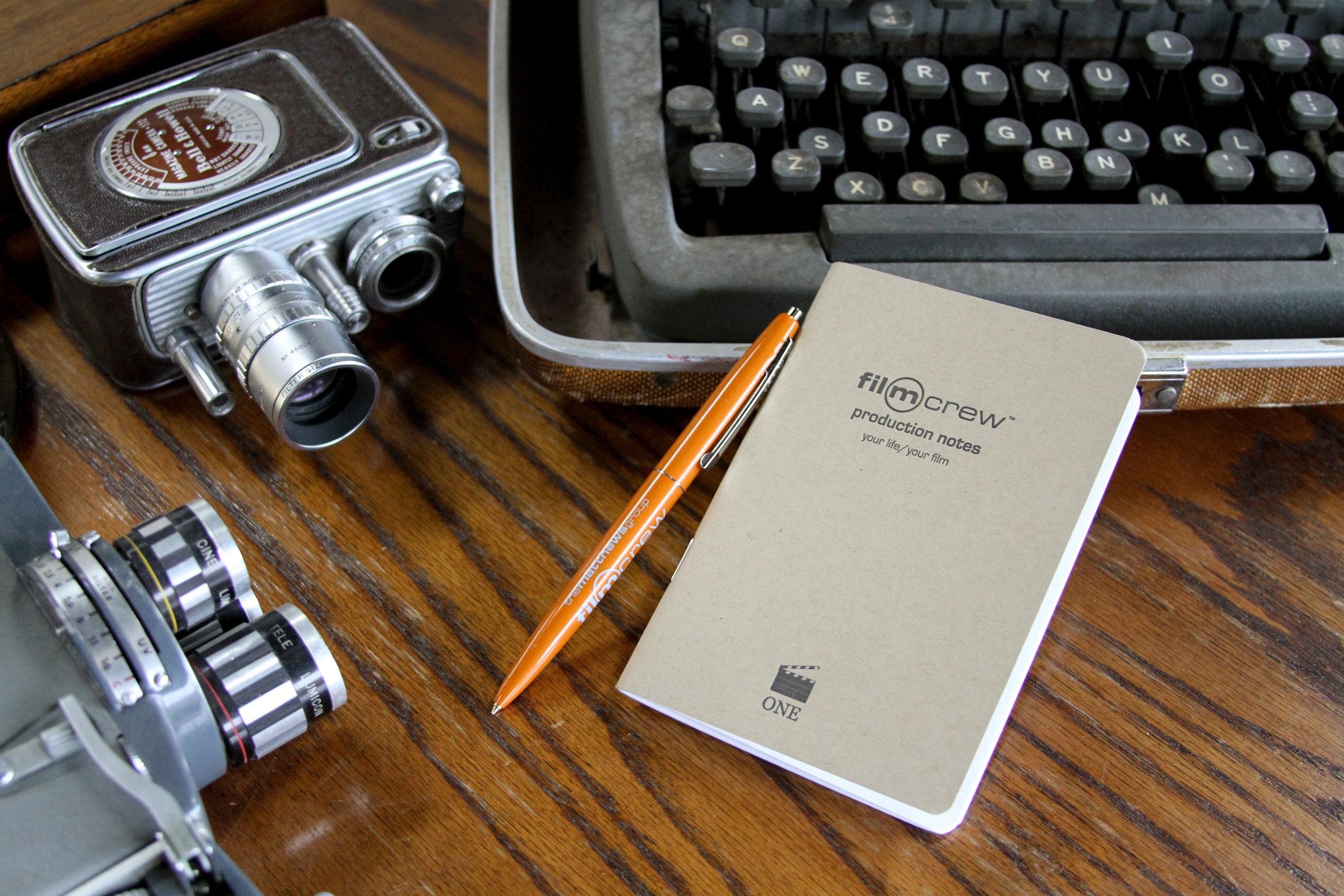NotebookBundle-0512.jpg