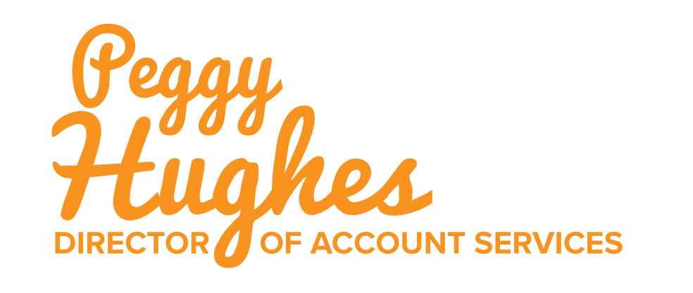 peggyhughes.png