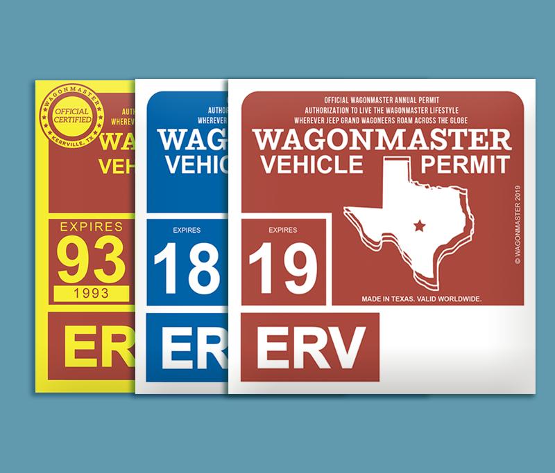 vehicle_permits_Mockup2.png