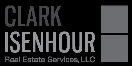 Clark-Isenhour_reversed.png