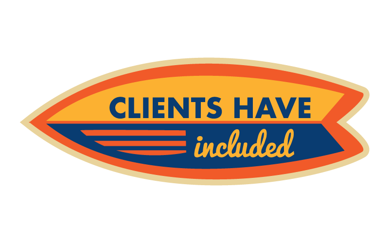 clients_surf.png