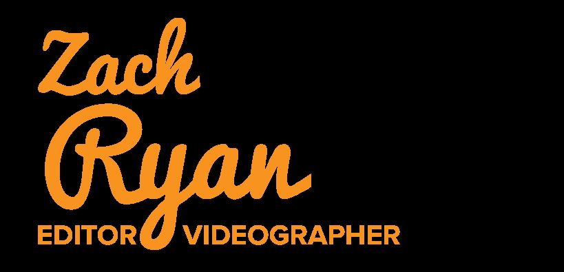 zachryan.png