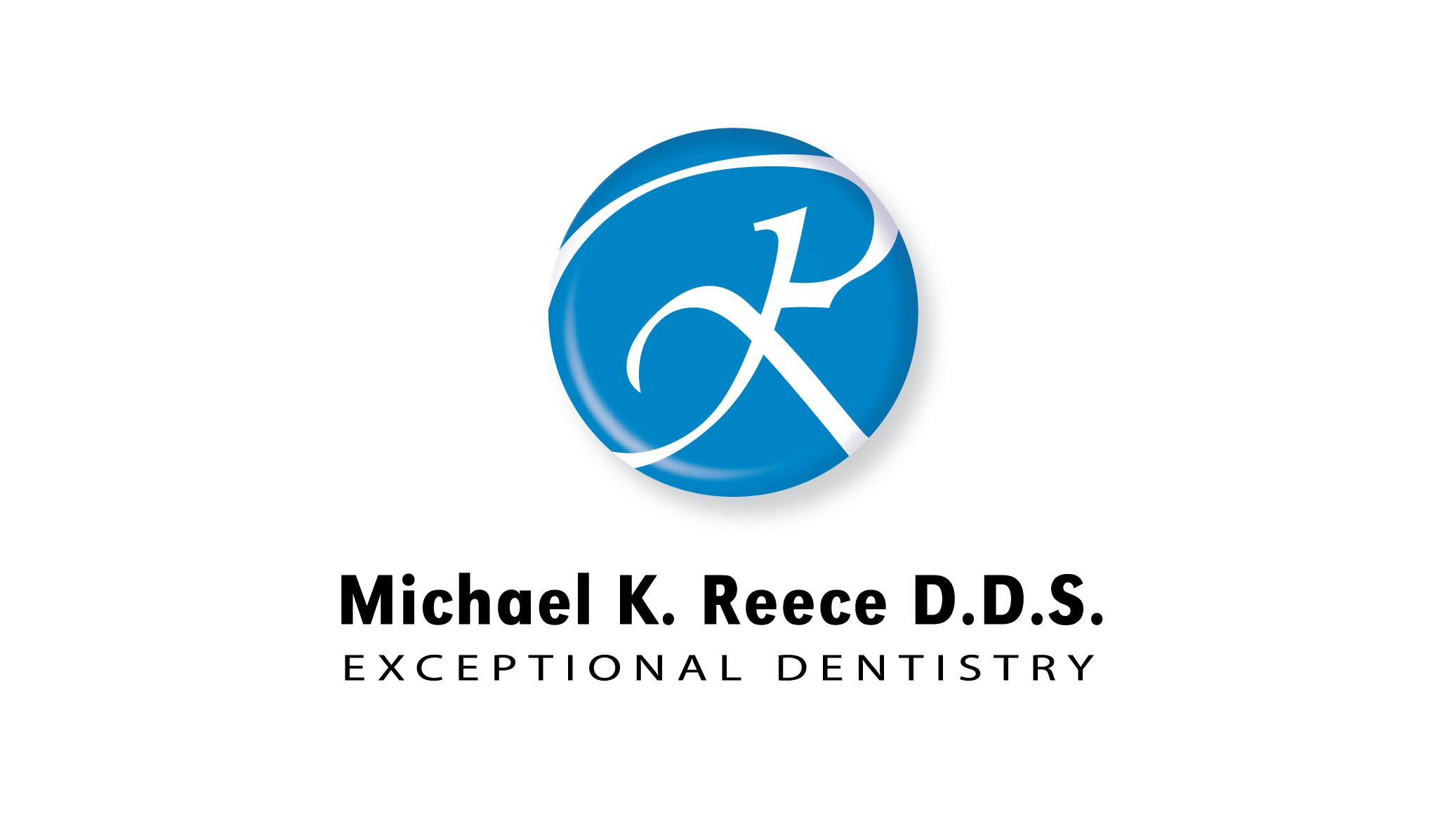 Reece_branding.png