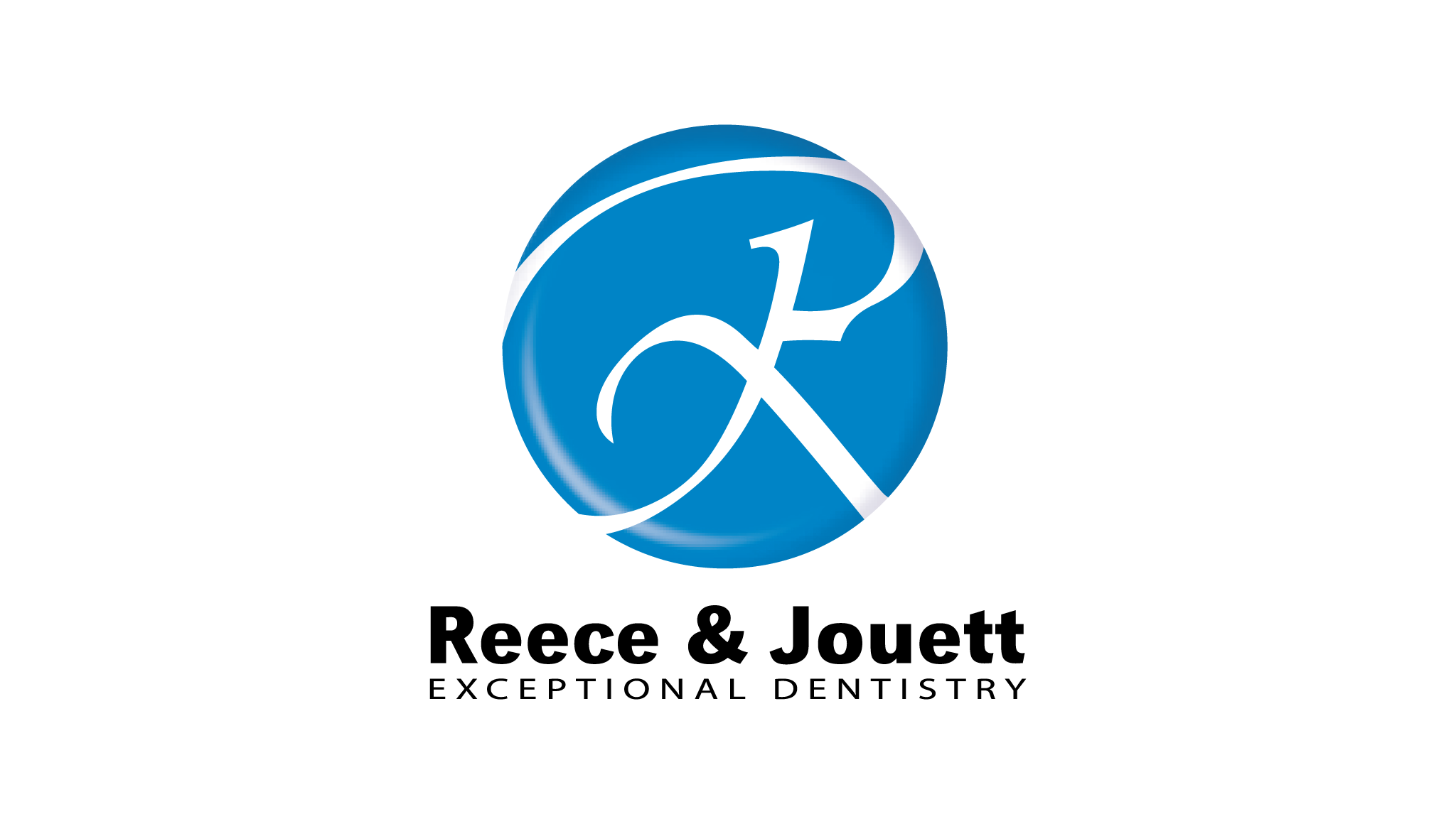 Reece_branding2.png