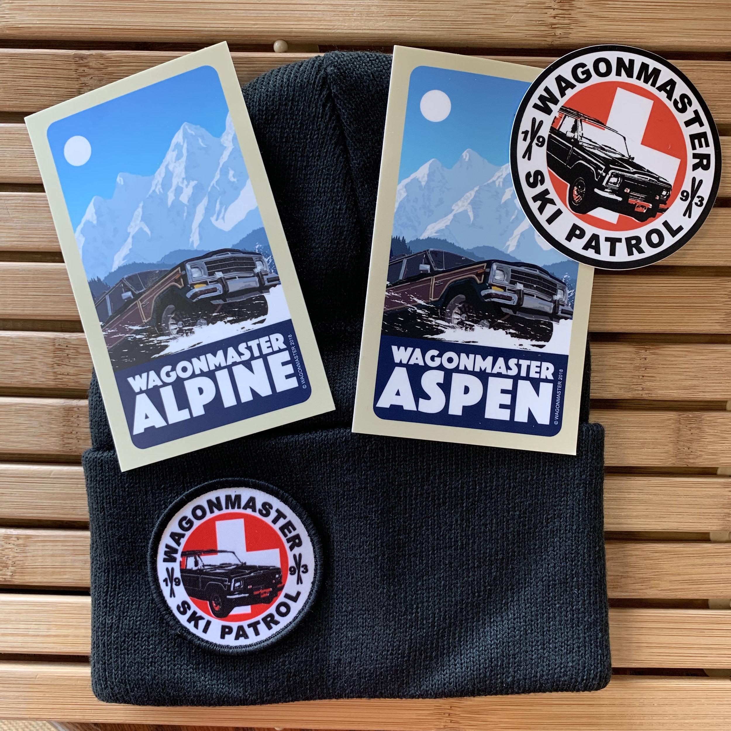 ALPINE_ASPEN_mountain_bundle.jpg