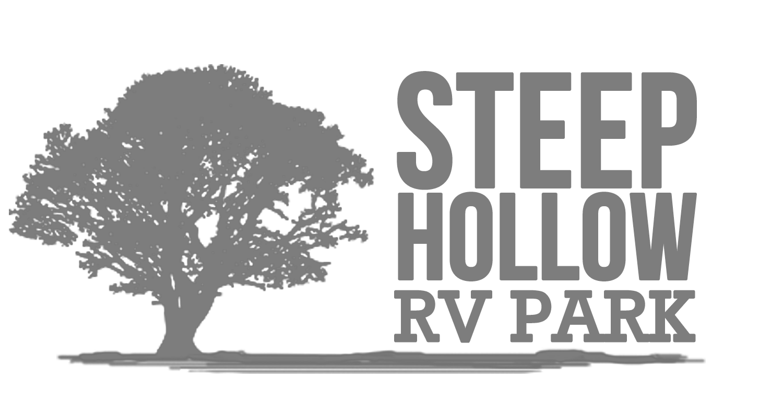 SteepHollow-logo.png