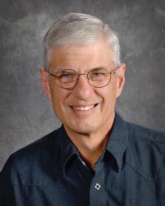 Dave Skinner