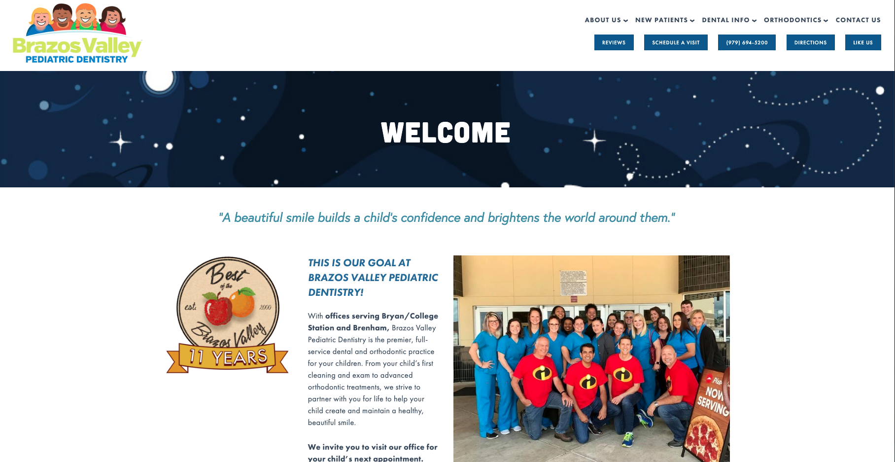BV Pediatric Dentistry.png