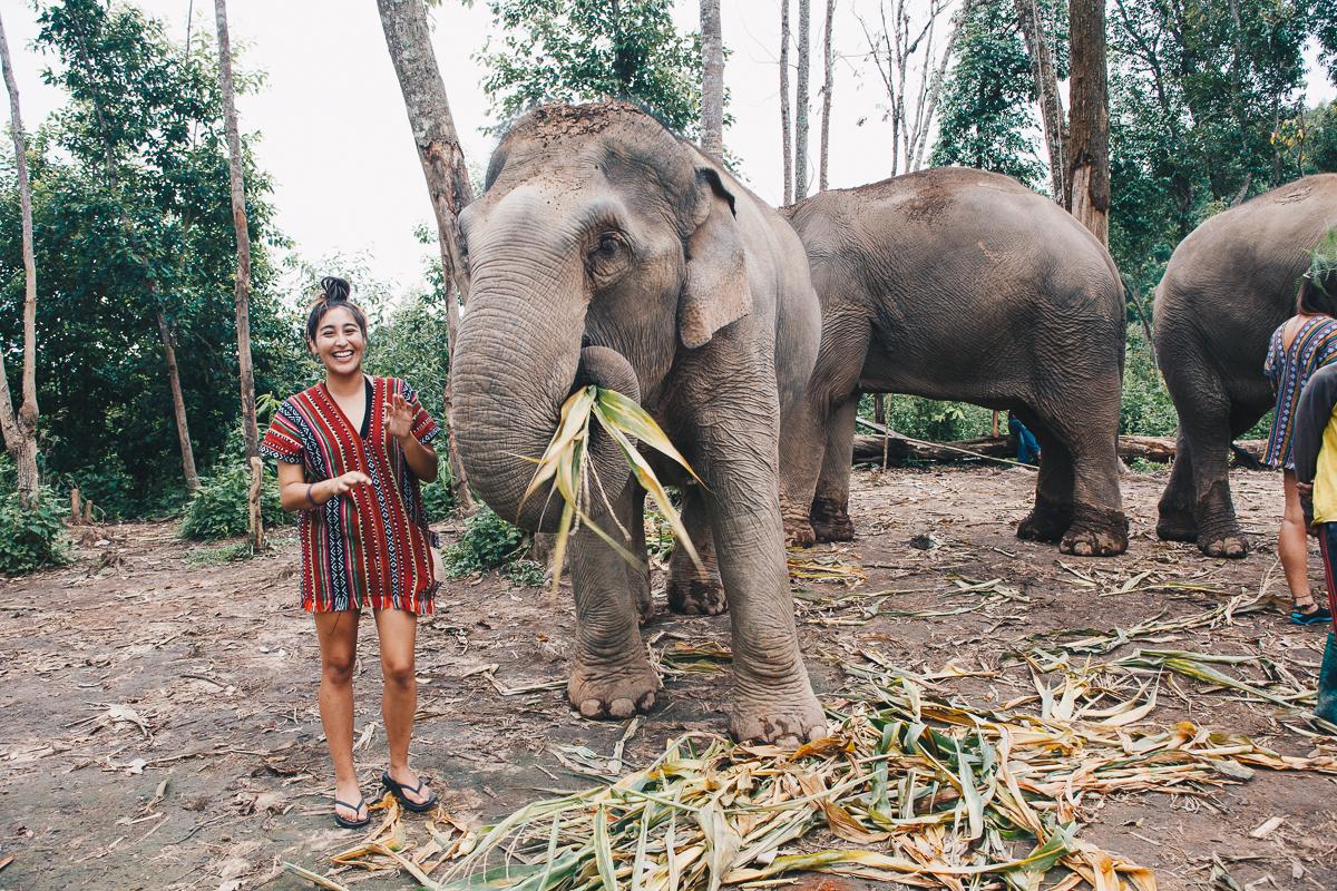 Chiang_Mai-93.jpg