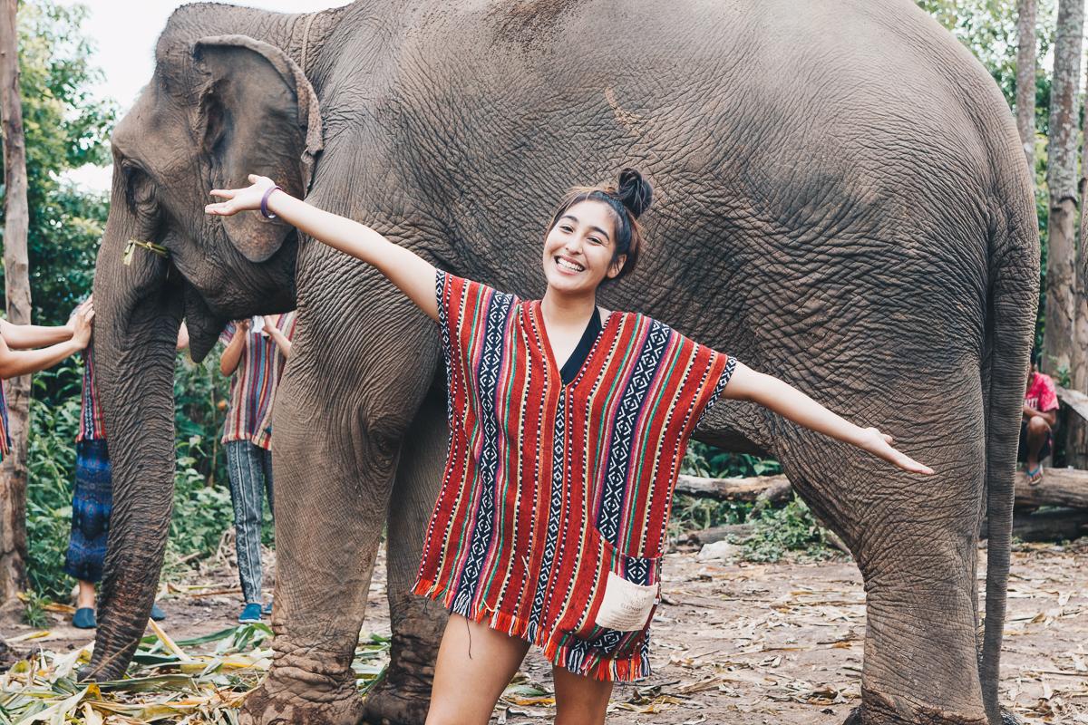 Chiang_Mai-95.jpg