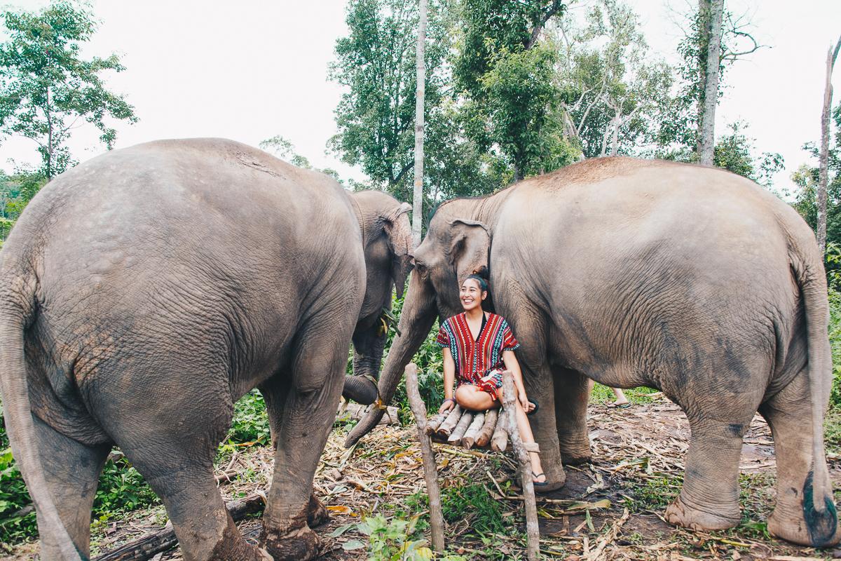 Chiang_Mai-98.jpg