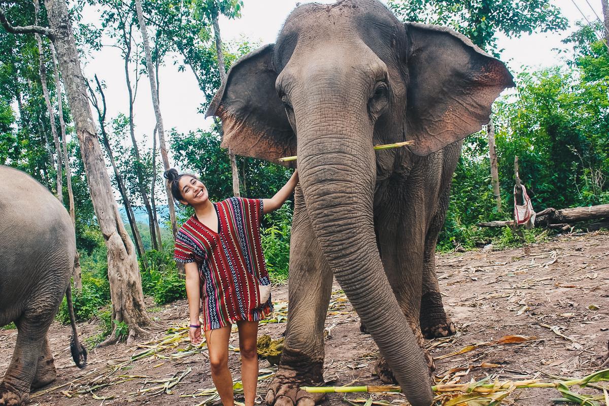 Chiang_Mai-113.jpg