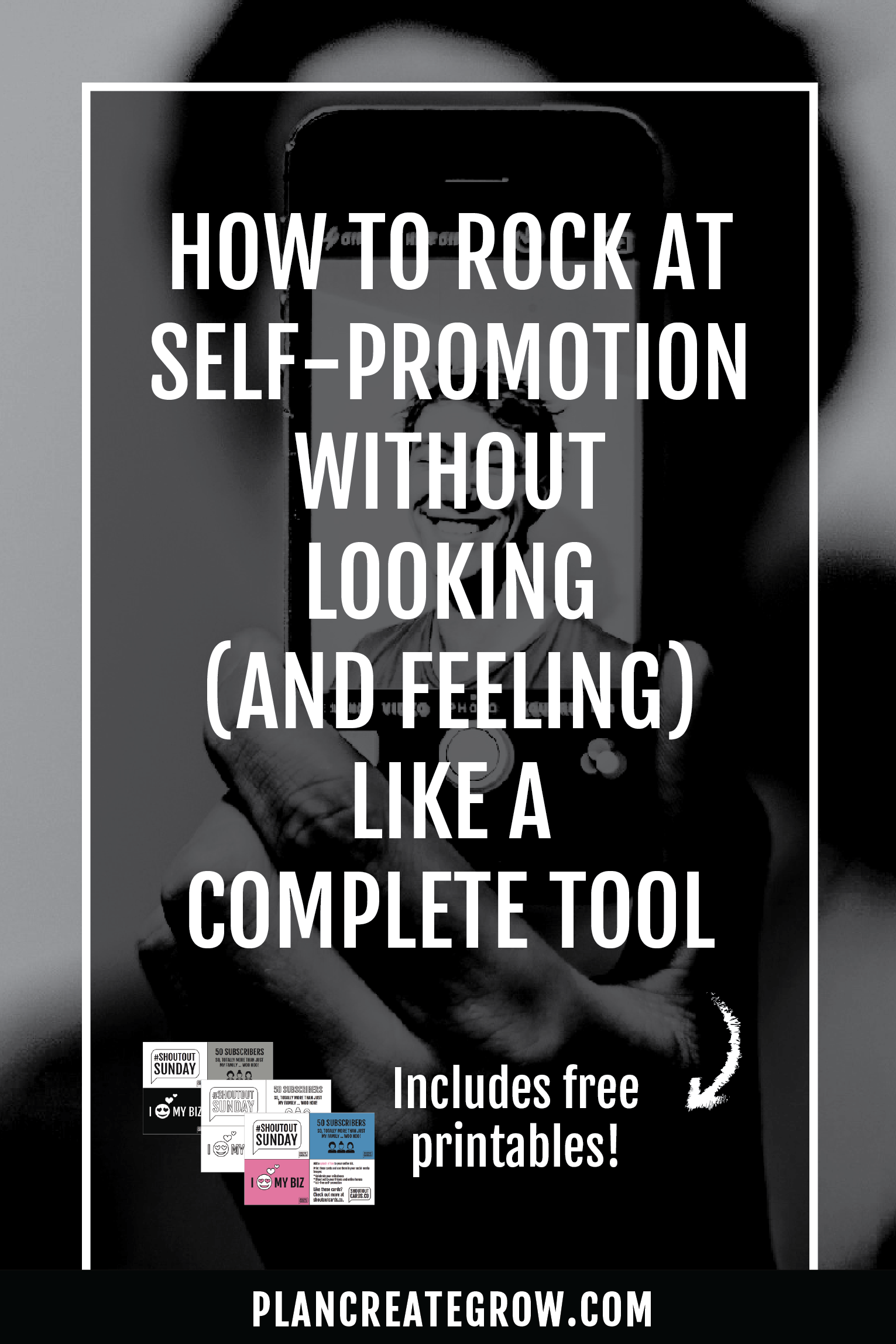 How to rock self-promotion without looking like a tool-01.png