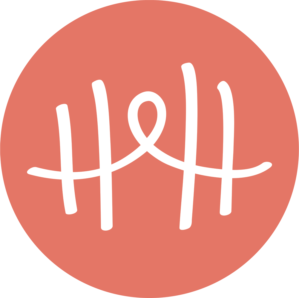 logo-homehero.png
