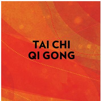 TaiChiCircle.png