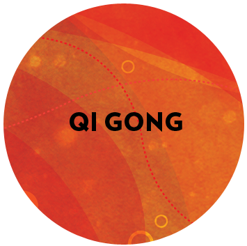 Qi-Gong-Circle.png